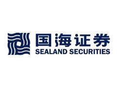 Sealand Securities