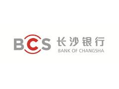 Bank of Changsha