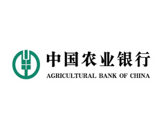 Agricultural Bank of China Ltd.