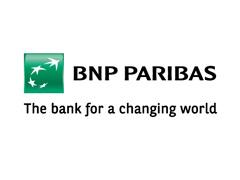 BNP Paribas (China) Ltd.