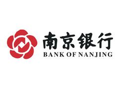 Bank of Nanjing Co., Ltd.