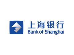 Bank of Shanghai Co., Ltd.