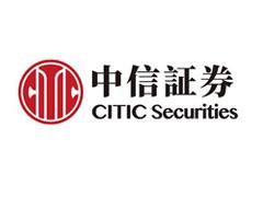 CITIC Securities Co., Ltd.