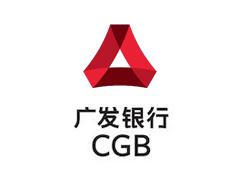 China Guangfa Bank Co., Ltd.