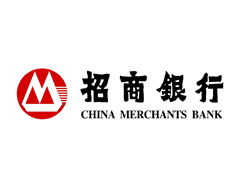 China Merchants Bank Co., Ltd.