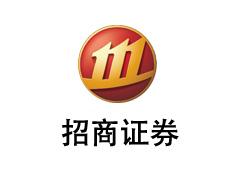 China Merchants Securities Co., Ltd.