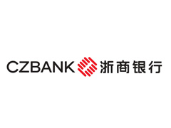 China Zheshang Bank Co., Ltd.
