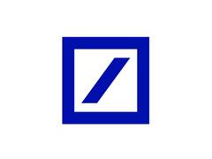 Deutsche Bank (China) Co., Ltd.