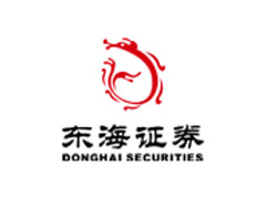 Donghai Securities Co., Ltd.