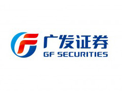 GF Securities Co., Ltd.