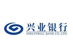 Industrial Bank Co., Ltd.