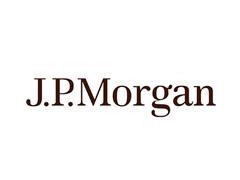 JPMorgan Chase Bank (China) Co., Ltd.