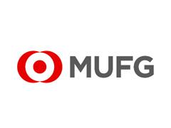 MUFG Bank (China) Ltd.