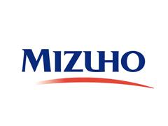 Mizuho Bank (China), Ltd.