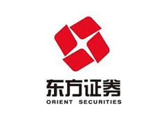Orient Securities Co., Ltd.