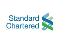 Standard Chartered Bank (China) Ltd.