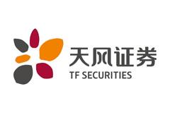 Tianfeng Securities Co., Ltd.