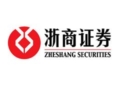 Zheshang Securities Co., Ltd.