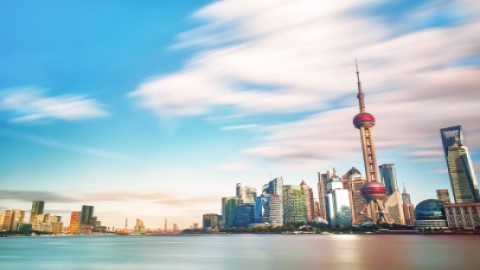 Zooming into China's Bond Market Mini Seminar (Webinar) - Development and Prospect of China Economics and Bond Market