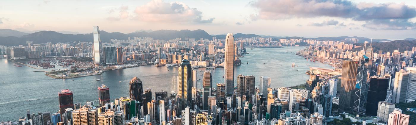开启中国债市新时代
