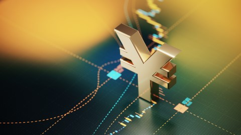 Will RMB Become the Next USD?