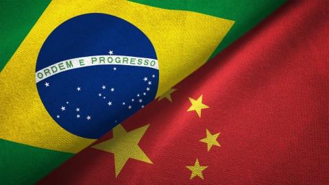 The Future of Brazilian Investors in China Bond Market
