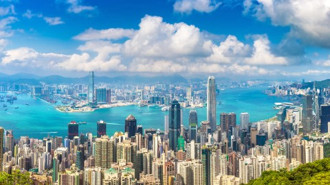 CDB HK Branch's Offshore RMB bond issued on ePrime