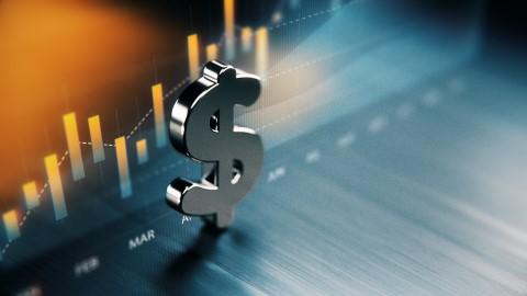 浦发银行香港分行通过ePrime系统成功发行美元和港币双币种债券