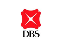 DBS Bank Ltd., Hong Kong Branch