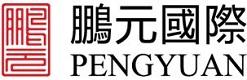 Peng Yuan